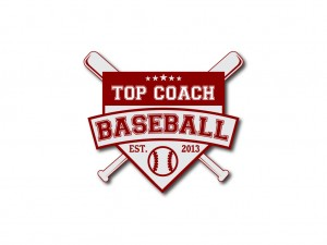 Top Coach new logo_Mar2016